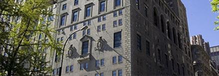 ETP Forum - New york City
