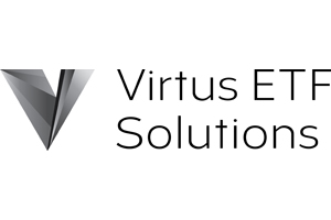 Vitrus ETF