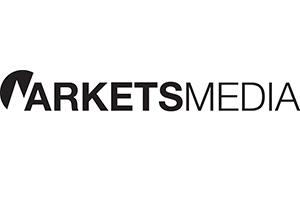 Markets Media