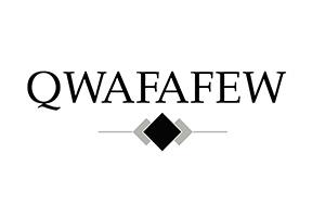 QWAFAFEW