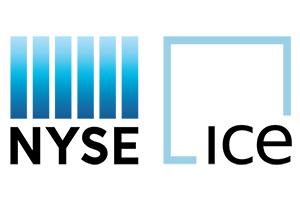 ICE NYSE