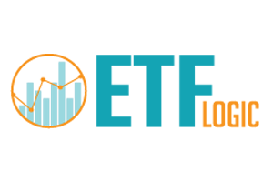 ETF Logi