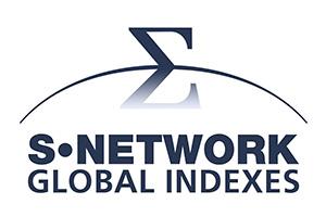 S Network