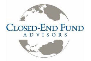 ClosedEnd