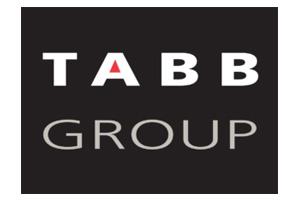 Tabb Group