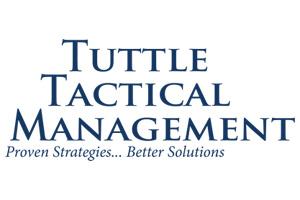 Tuttle Tactical Management