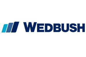 Webbush