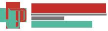 ETP Forum Logo