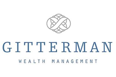 Gitterman Wealth