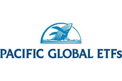Pacific Global