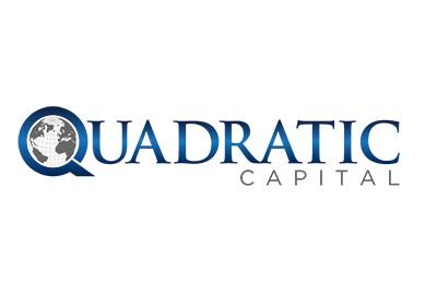 Quadratic Capital