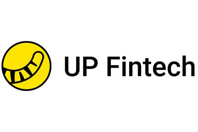 Up Fintech